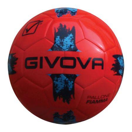 Футболна Топка GIVOVA Pallone Fiamma 1204 513661 PAL018