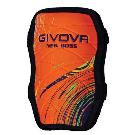 Футболни Кори GIVOVA Parastinco New Boss 0001 513940 PAR06