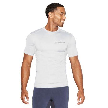 Мъжка Тениска GIVOVA Running Corpus 2 0003 504800 MAE011