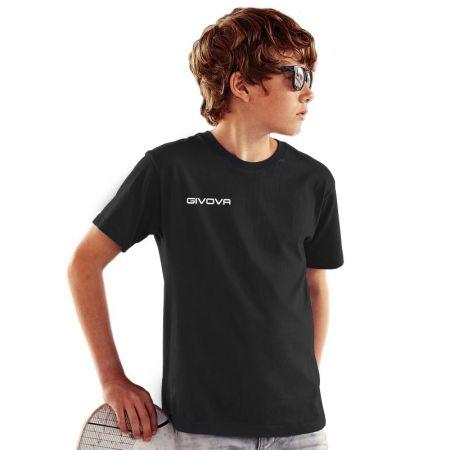 Детска Тениска GIVOVA T-Shirt Fresh 0010 504994 ma007