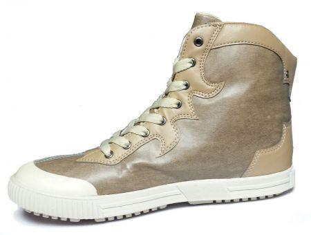 Дамски Обувки GUGGEN COAST Orient Shoes L 504479 Orient-Beige изображение 2