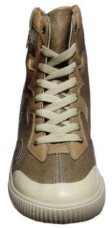 Дамски Обувки GUGGEN COAST Orient Shoes L 504479 Orient-Beige изображение 3