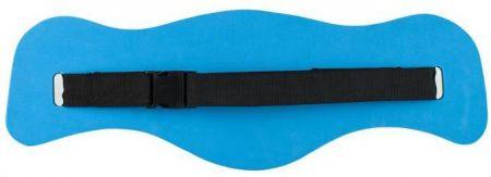 Колан За Плуване MAXIMA Belt For Swimming 72х23х4 Cm 502822 200439 изображение 2