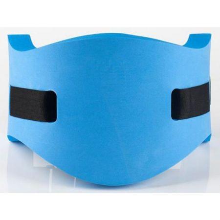 Колан За Плуване MAXIMA Belt For Swimming 72х23х4 Cm 502822 200439 изображение 4