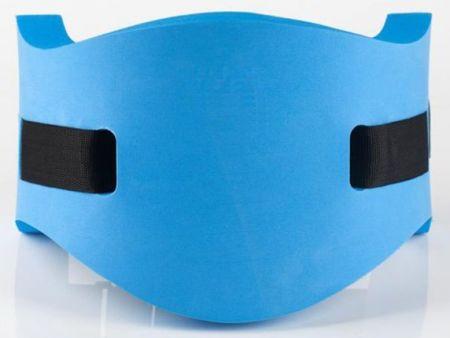 Колан За Плуване MAXIMA Belt For Swimming 72х23х4 Cm 502822 200439