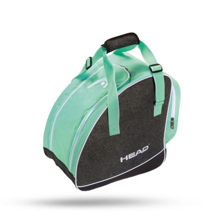 Чанта HEAD Boot Bаg 34L SS17 510695