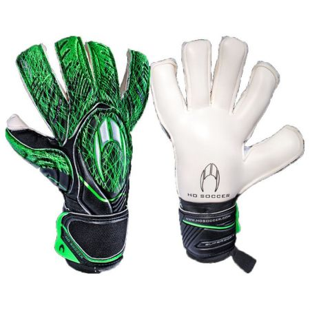 Вратарски Ръкавици HO SOCCER SSG Ghotta Infinity Roll Negative SS16 503984 51.0017