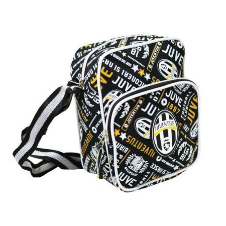 Чанта JUVENTUS Shoulder Bag 501413a 12448
