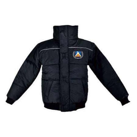 Детско Яке LEVSKI Winter Jacket PKS 501606