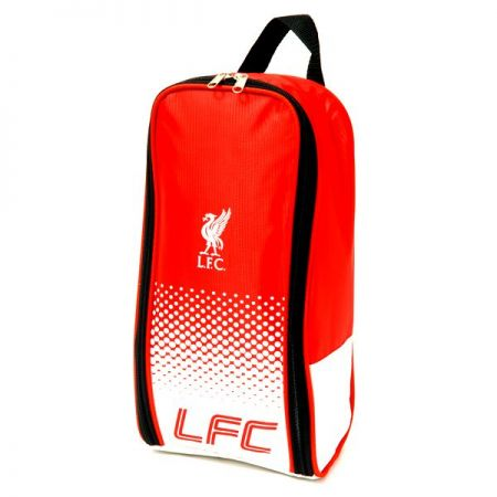 Чанта За Обувки LIVERPOOL Boot Bag FA 504174 13766-t30bbglivfd