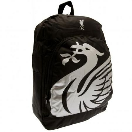 Раница LIVERPOOL Backpack RT 510865