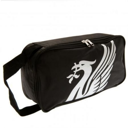Чанта За Обувки LIVERPOOL Boot Bag RT 511405 x62boolvrt