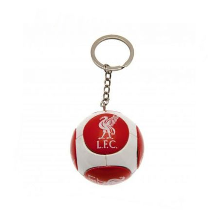Ключодържател LIVERPOOL Football Keyring 507037 14534-a35krflv