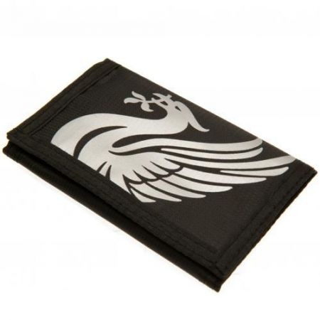Портмоне LIVERPOOL Nylon Wallet RT 510869 x52nywlvrt