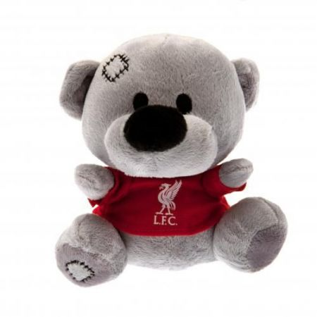 Плюшено Мече LIVERPOOL Timmy Bear 505486 y66btilv