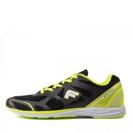 Мъжки Маратонки FLAIR Marathon 512359 870005