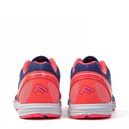 Дамски Маратонки FLAIR Marathon 512339 880003 изображение 4