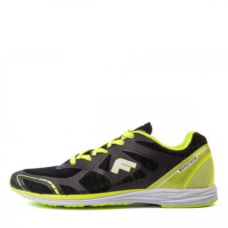 Дамски Маратонки FLAIR Marathon 512340 880003