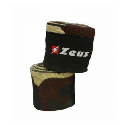 Бинтове За Бокс  ZEUS Bendaggio 507745 Bendaggio