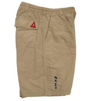 Детски Къси Панталони ZEUS Bermuda Egeo 25 506782