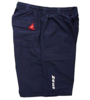 Детски Къси Панталони ZEUS Bermuda Egeo 01 506783