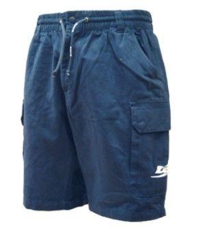 Мъжки Къси Панталони ZEUS Bermuda Safari 510200