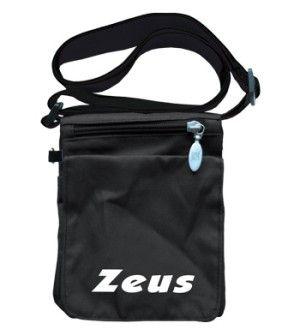 Чанта ZEUS Borsa Ciccio 14 18х7х14cm 507130 Borsa Ciccio