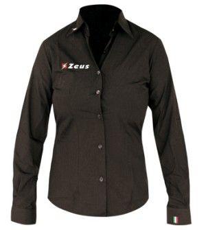 Дамска Риза ZEUS Camicia Donna 14 506773 Camicia Donna