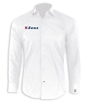Мъжка Риза ZEUS Camicia Man 16 506769