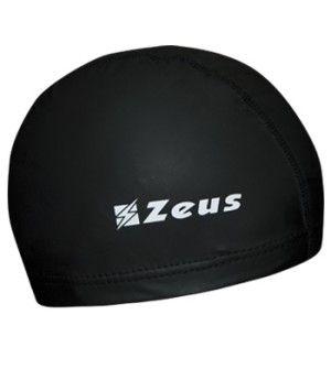Шапка За Плуване ZEUS Cuffia Double 14 506948