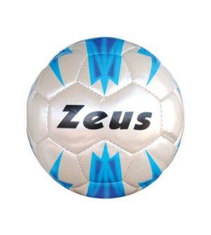 Футболна Топка ZEUS Flash 1602 507396 Flash