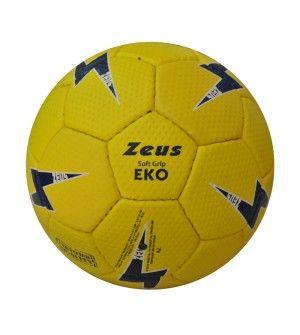 Хандбална Топка ZEUS Handball Eko 09 507431