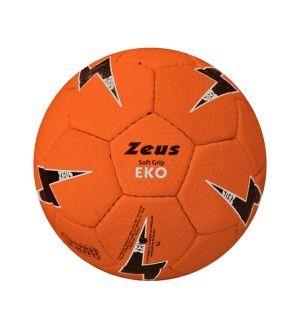 Хандбална Топка ZEUS Handball Eko 07 507430 Handball Eko