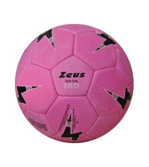 Хандбална Топка ZEUS Handball Eko 20 507432 Handball Eko