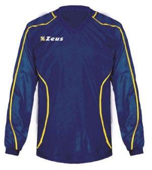Детска Блуза ZEUS K-Way Eko Fauno 0109 506841