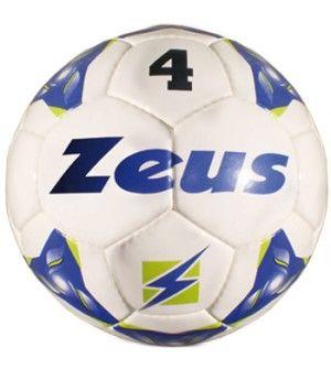 Футболна Топка ZEUS Kapstar 4 510362