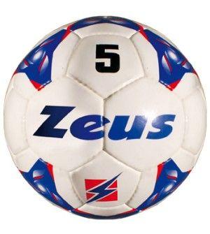 Футболна Топка ZEUS Kapstar 5 510361