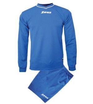 Спортен Екип ZEUS Kit Ciclope 510143