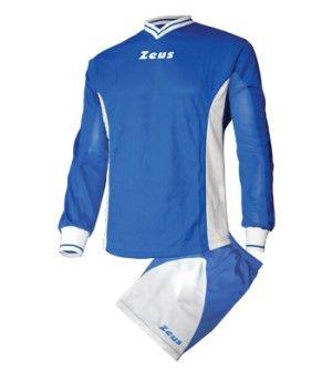 Футболен Екип ZEUS Kit Dedalo 509921 Kit Dedalo