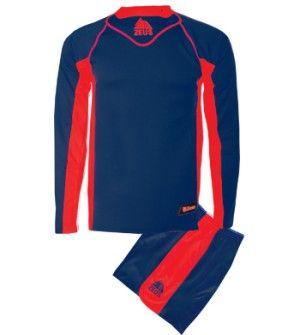 Футболен Екип ZEUS Kit Febo 509867 Kit Febo