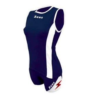 Волейболен Екип ZEUS Kit Giò 510090