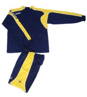Спортен Екип ZEUS Kit Niky 510148