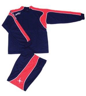 Спортен Екип ZEUS Kit Niky 510149