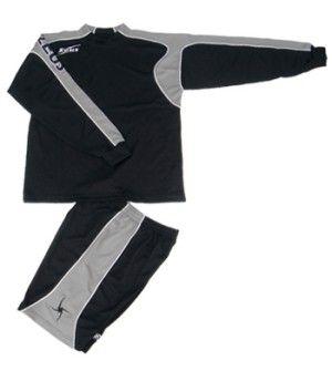 Спортен Екип ZEUS Kit Niky 510150