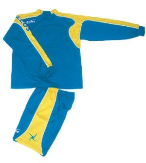 Спортен Екип ZEUS Kit Niky 510151