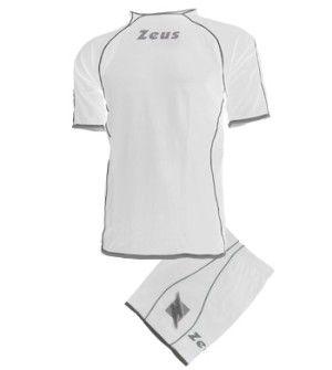 Детски Футболен Екип ZEUS Kit Shox 1615 505506