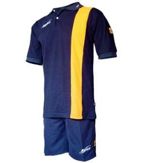 Спортен Екип ZEUS Kit Space 510215