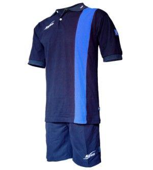 Спортен Екип ZEUS Kit Space 510217
