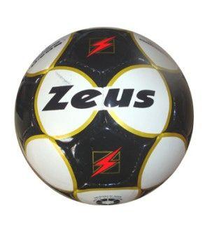 Футболна Топка ZEUS Kwb Platinium 5 510360