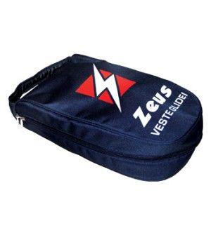 Чанта ZEUS Shopper Pro 01 507139 Shopper Pro